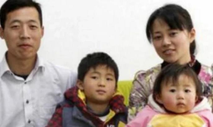 河南小伙去日本打工,意外娶了日本市长女儿当上门女婿,现状如何