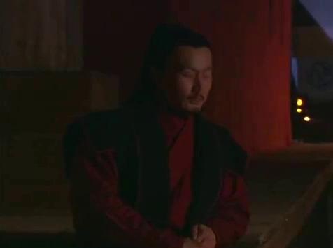 杨再兴正感慨着连岳云都有媳妇了,自己要不也找一个,转头就看