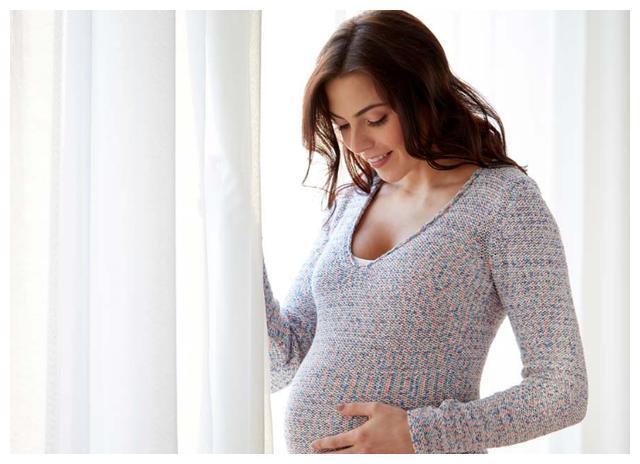 胎儿体重预示身体状况,健康征兆大有门道,过轻过重都不好