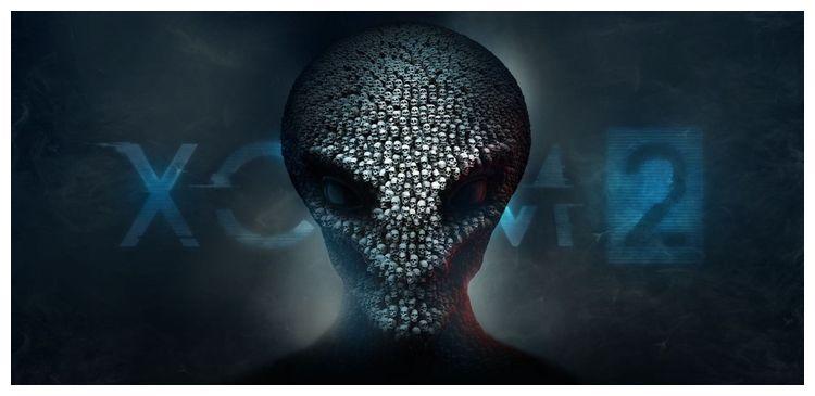 外星智慧生命会不会类似人类?从进化的角度分析