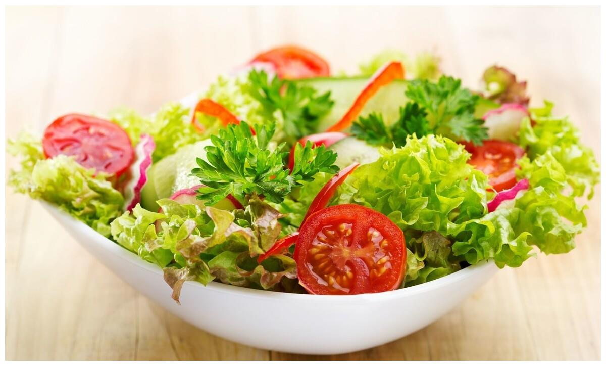 鸡丝土豆沙拉,轻食饱腹高蛋白健身减肥餐,做一次三天不用做饭