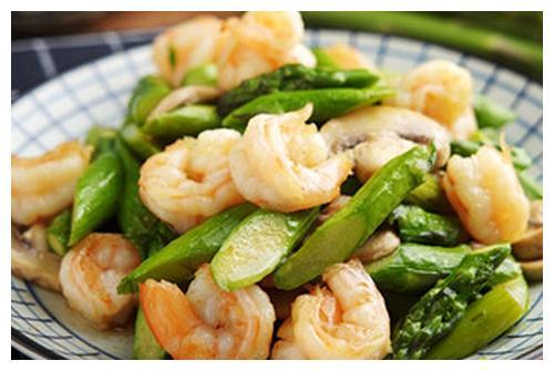 一会儿的功夫就空盘的美味营养菜,解馋开胃增食欲,提高免疫力!