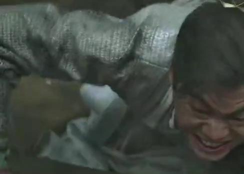 庆余年:范闲真气爆发,打的敌人落花流水