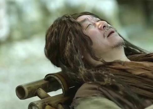 庆余年:费介曾经做毒胭脂失败,害的陈萍萍没了双腿,范闲傻眼了