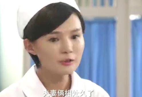 梁哥恳求凤姐原谅,想请求凤姐来帮忙,怎料凤姐这表情,真逗!