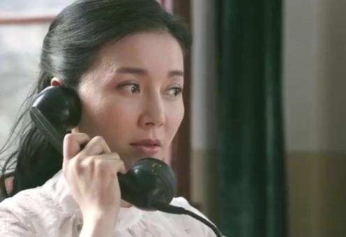 梁哥追求凤姐,对她进行死缠烂打的方式追求,怎料会有这结果