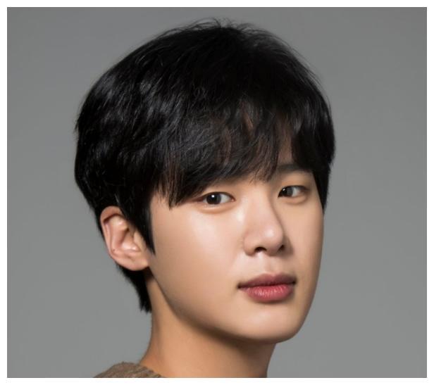 韩国将翻拍周迅经典电影《风声》,朴素丹、金东希出演!