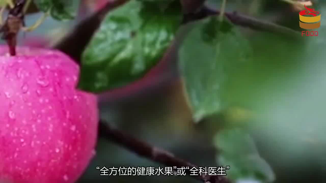 """致癌的""""元凶""""找到了,再想吃也不要碰这种水果,知道为什么吗?"""