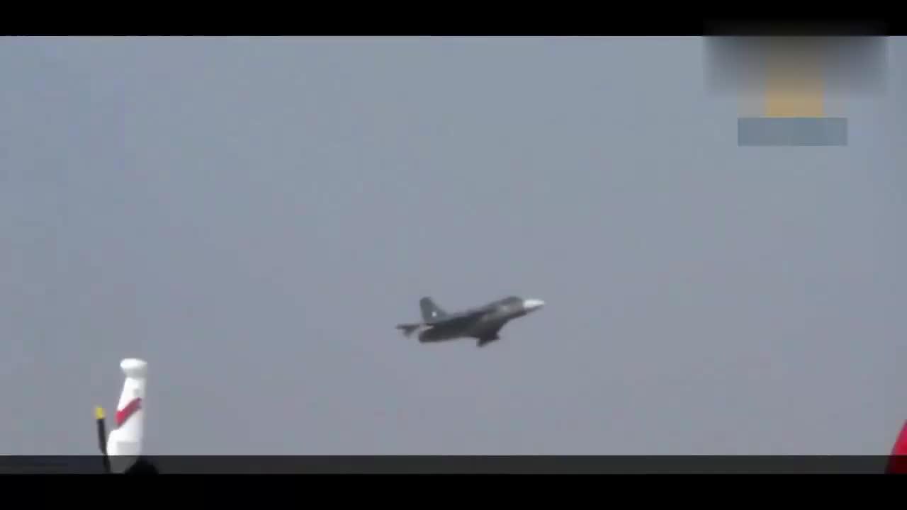 印度的LCA 战斗机比起歼20如何?