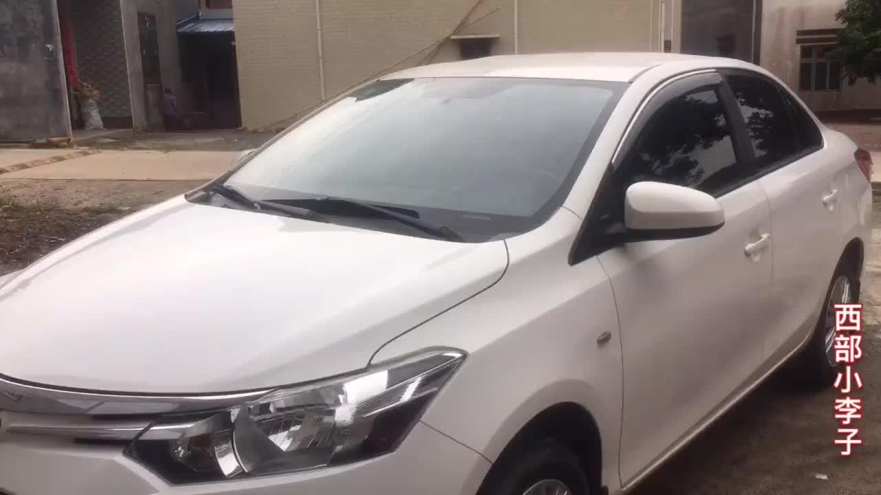 视频:行驶3400公里的英朗小汽车,发动机故障灯意外亮起,怎么会这样