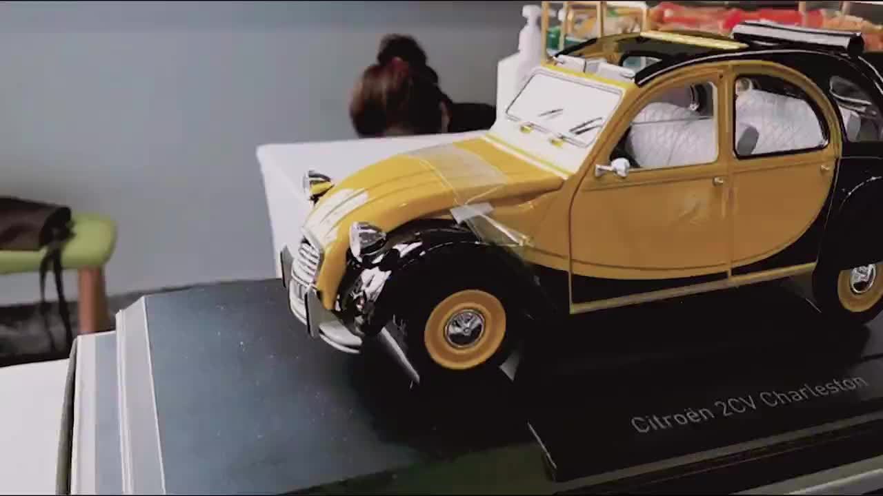 新车开箱Vlog:实拍天逸PHEV,论内饰设计,法系车从让人失望过