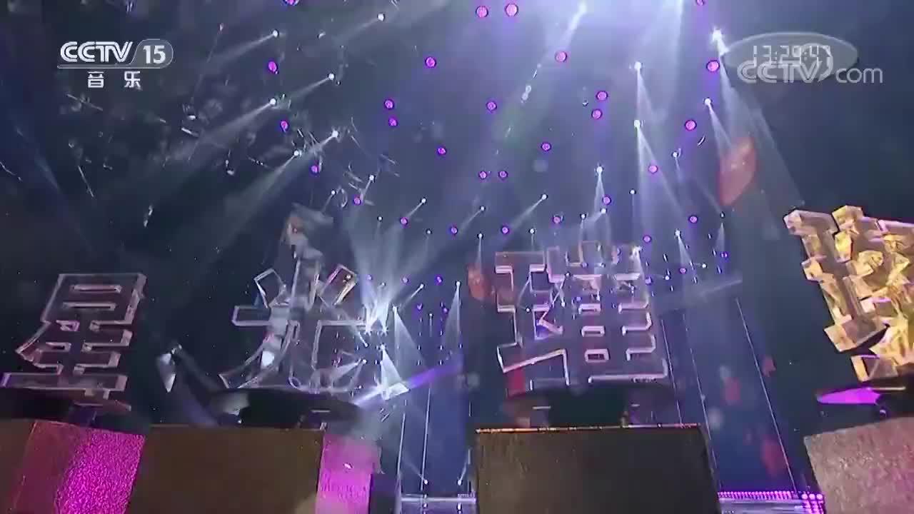 杭天琪演唱《永远是朋友》,老唱将的精彩演唱,歌颂了伟大的友情