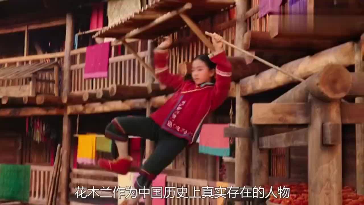 刘亦菲试镜片段大曝光,纯素颜灵动少女感十足,导演都移不开眼