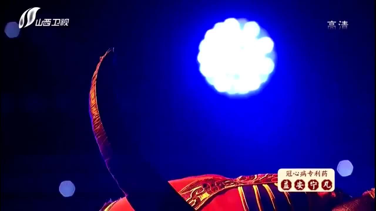 歌从黄河:纱布玛组合演唱《斗牛歌》,感受我们中国的斗牛曲!
