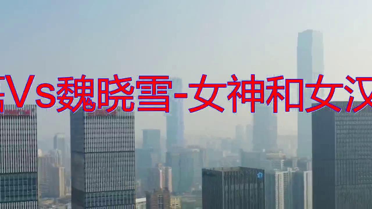DJ何鹏的一首《萧磊Vs魏晓雪-女神和女汉子Dj》,听着很过瘾