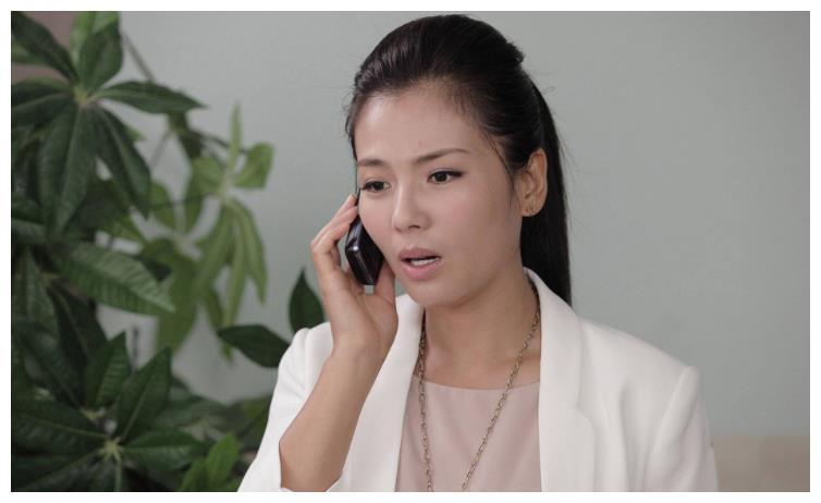 那些闪婚的明星,李湘33天,大S不到两个月,她90分钟才算神速