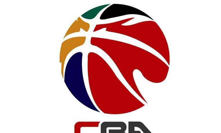 2021CBA球队已经得到相关通知,江苏肯帝亚男篮球员名单!