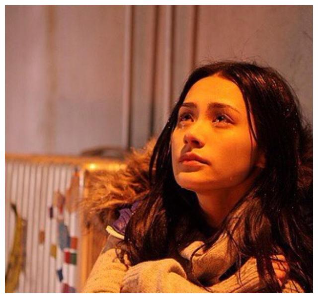 """12年前,为何阿娇和张柏芝没有退出娱乐圈?阿娇的回复很""""负责"""""""