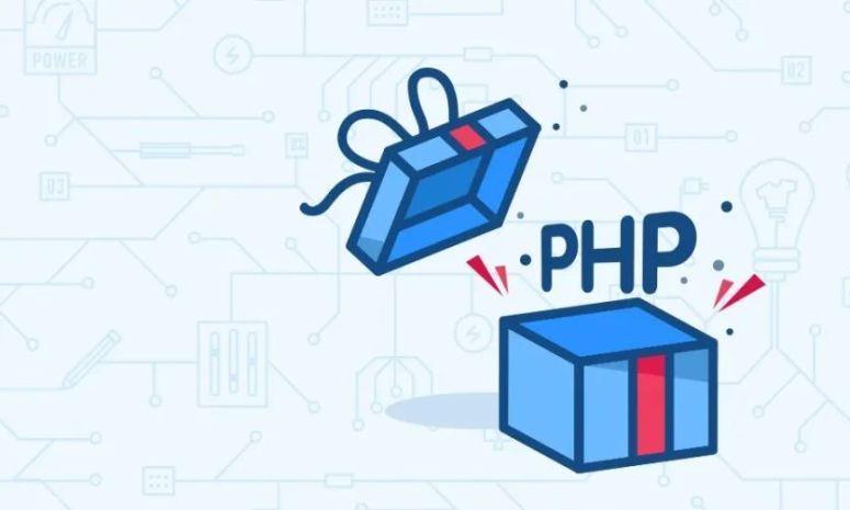 PHP近期常见算法面试题