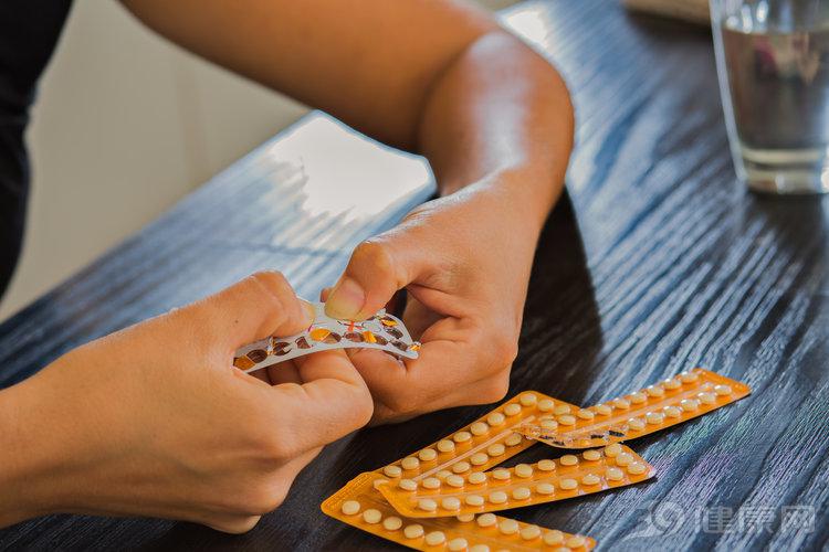 男性避孕药来了!一针管用13年且安全不伤身,你愿意用吗?