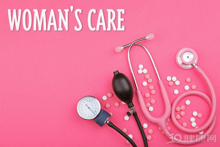 妇科医生告诫:8个原因导致阴道肿胀,你不应该忽视
