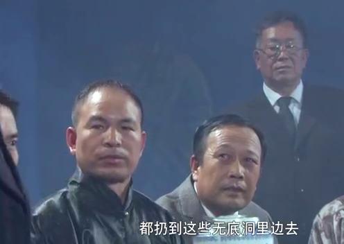 支持抗日战争,赵先生的两个儿子牺牲在了滇缅公路上