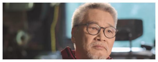 悲痛,吴孟达病逝,回顾吴孟达9大荧幕经典形象,你最喜欢哪个