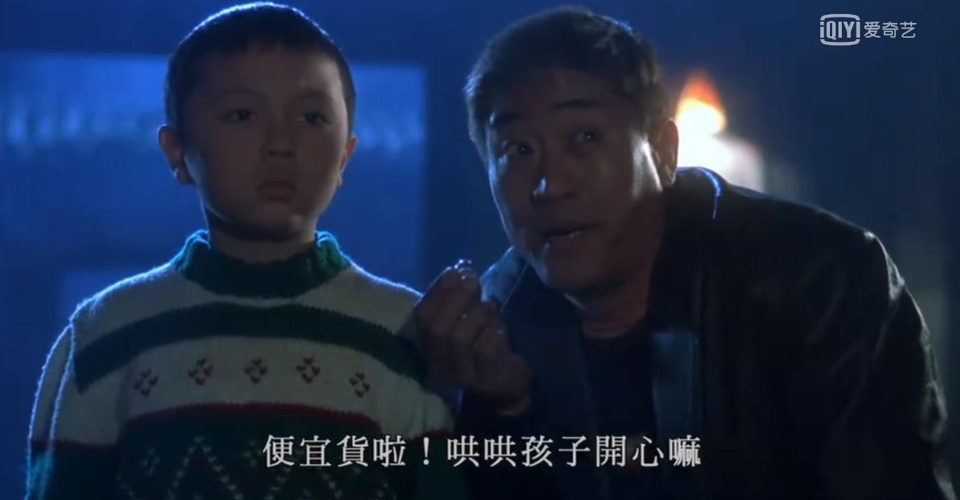 """""""亚洲第一飞人""""柯受良:飞跃大峡谷、长城、黄河,终不幸身亡"""
