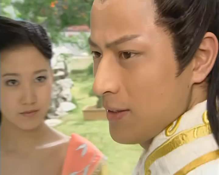 司徒剑南和女朋友浪漫约会,亲妈看到这幕,表情太真实了