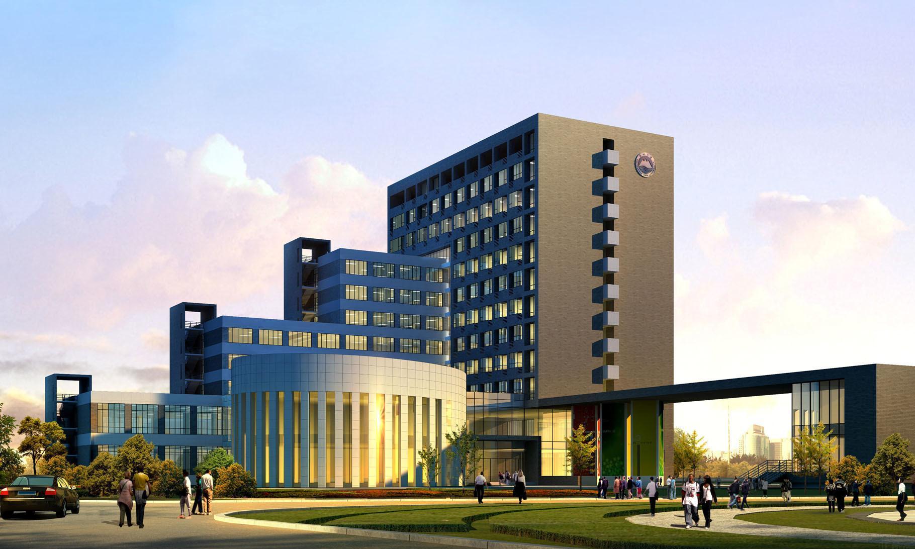辽宁实力最强的一所大学,是世界一流建设高校,属985工程大学