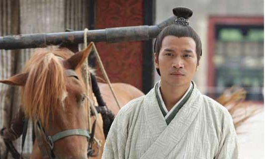 汉景帝为何不喜欢名将周亚夫