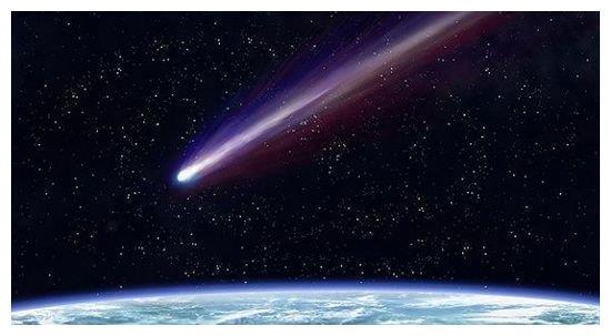 人类进化速度极快,不符合生物的规律,我们是否可能来自外星?
