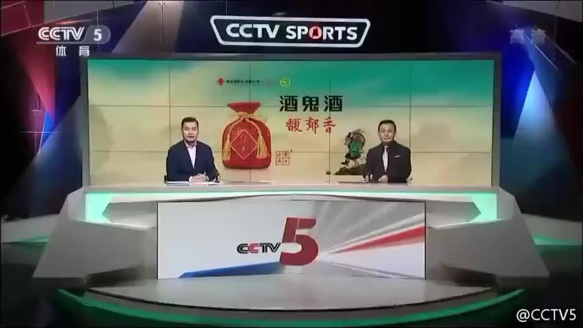 永载中国足球史册的一分钟!贺炜:归化前途未卜但总得咬牙上路