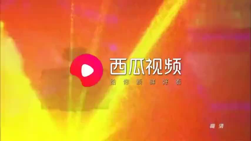 王牌:这扮相简直无敌,王祖蓝太辣眼睛了,观众沸腾了
