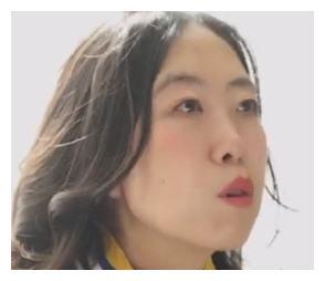 卖房卖肾筹钱,只为让女儿与刘德华见面,杨丽娟的父亲比她更疯狂