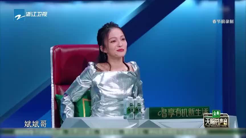 """苏有朋认为胡彦斌""""吵架太凶"""",王力宏挺于文文懒的理他了!"""