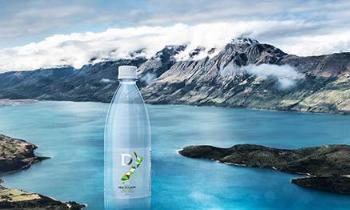 水放在地球上,几亿年都不会变质,可为何放在瓶子里很快就变质?