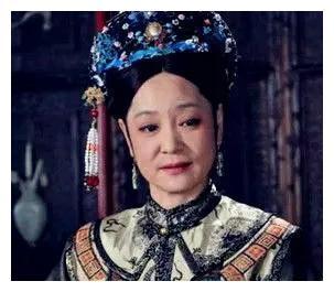 琼女郎刘雪华:搓麻将叼大烟却被琼瑶看上,爱上有妇之夫改写一生