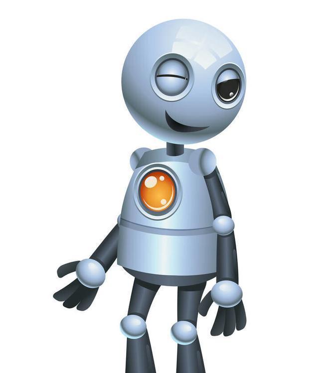 克罗斯、洛夫伦、德尚:球员不是机器人,有休息的权利,还我假期