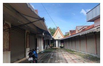 法国女游客确诊 泰国苏梅岛旅游业受挫
