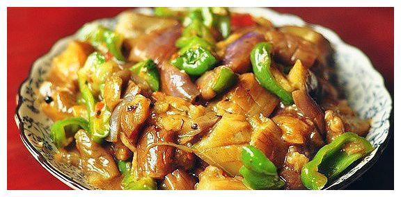 几道特别下饭的家常菜,鲜香开胃,越嚼越香,下酒也挺好!