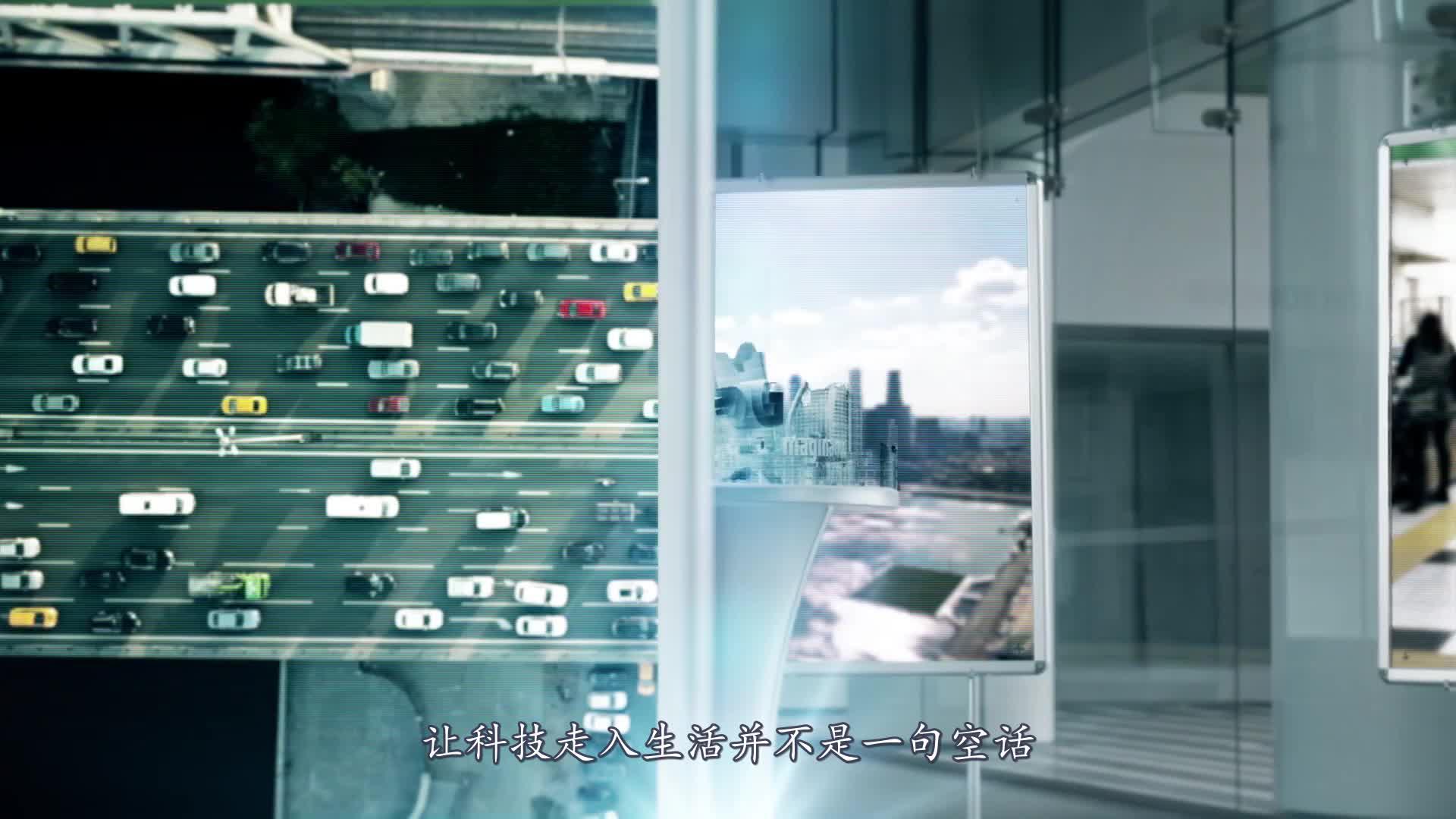 继女性机器人之后日本又推出男性机器人内部结构大胆又精致