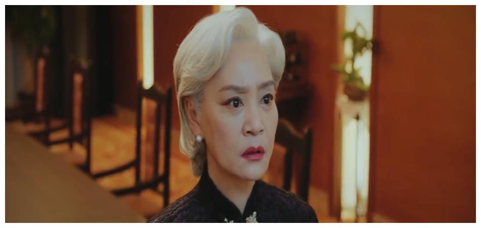 《终极笔记》:霍老太太等三代人想进张家古楼,究竟寻找什么?