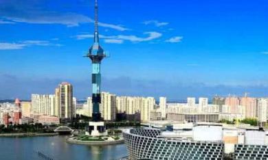 江苏又出大动作,这座城市将打造成超级水陆空城市,是你家乡吗
