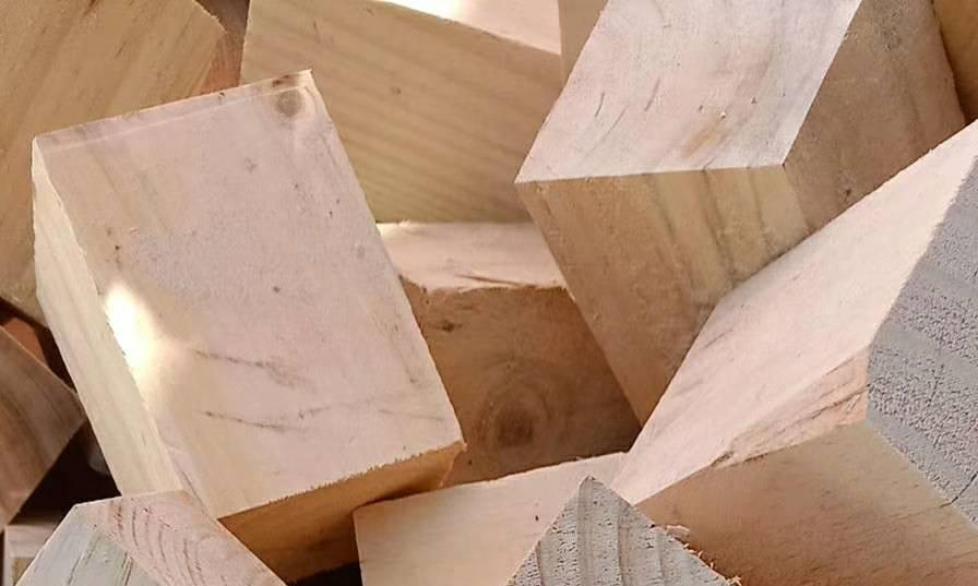 木方一般用在哪里?