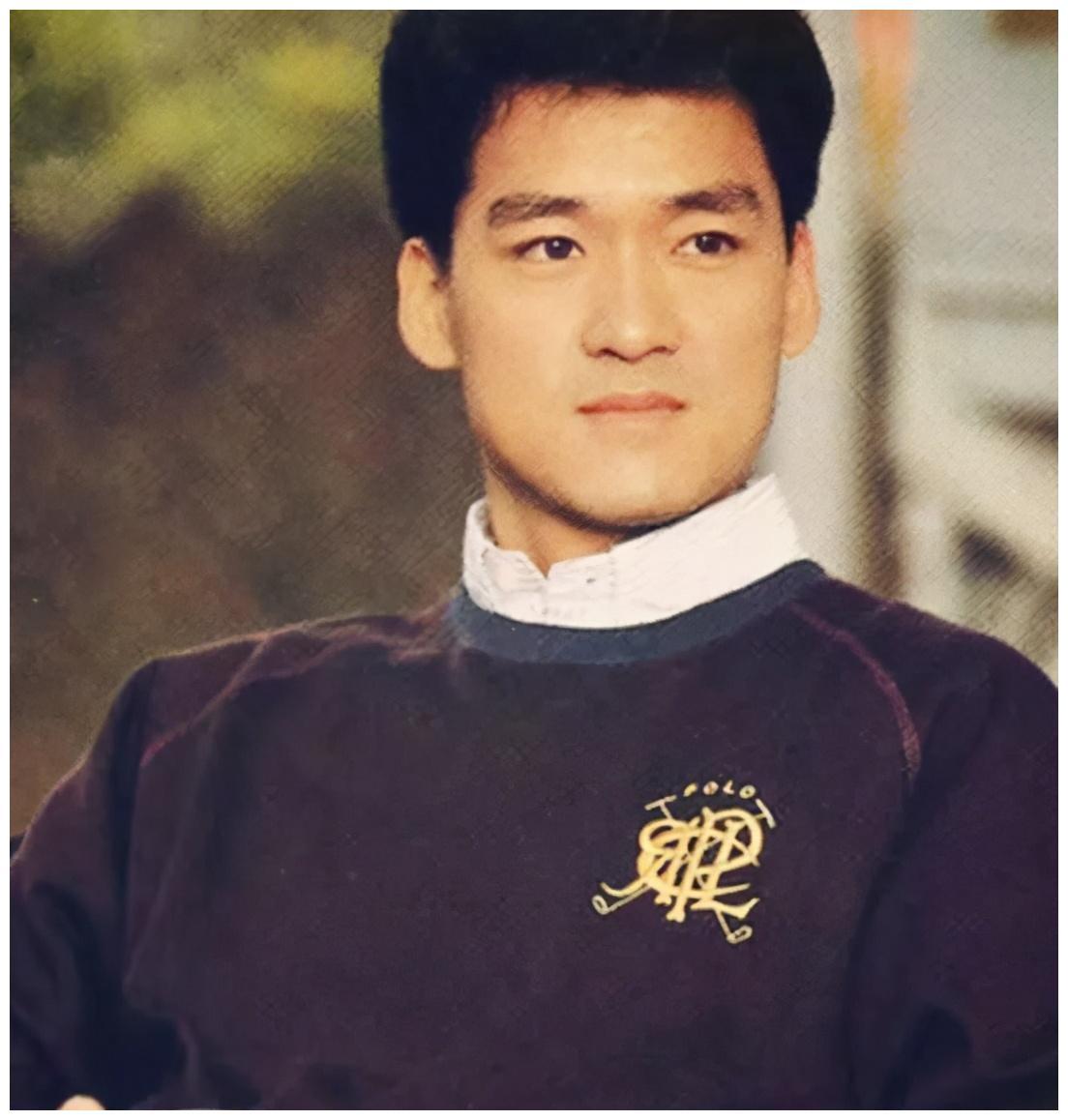 周华健被陌生人带走祝寿,李春波演唱会万人对歌,以前歌迷多劲爆