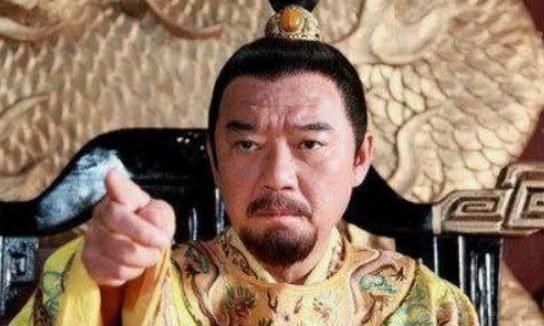 如果你姓这个姓,那你可能是明朝的皇族后代,全国都不超过两千人