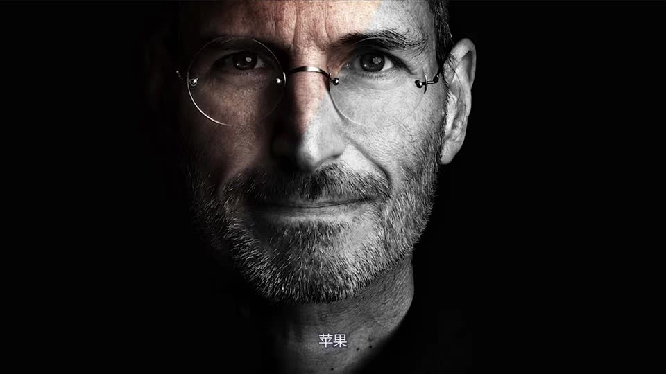 苹果CEO库克:曾经中国消费者很喜欢iPhone,现在为啥销