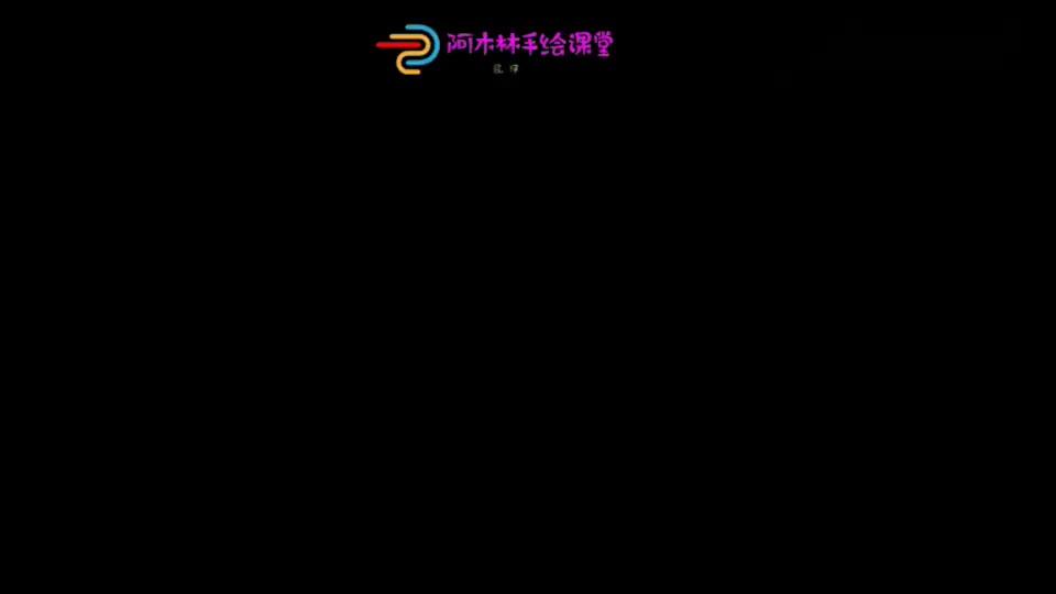星星同学会:吴君如公开说出梁朝伟和曾华倩分手原因