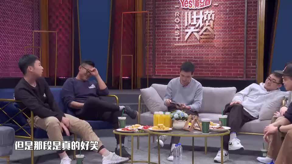 徐峥带编剧提前看《囧妈》,杨蒙恩透露:跟泰囧一样好看!